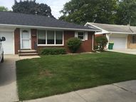 308 Deschane Pl. Green Bay WI, 54302