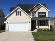 3780 Gray Fox Dr Clarksville TN, 37040