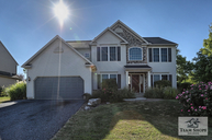 174 Pickwick Circle Palmyra PA, 17078