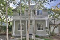 560 Penny Ln Mountain View CA, 94043