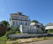 119 Cove St East Haven CT, 06512