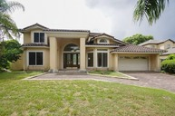 2138 Brookview Dr Winter Park FL, 32792