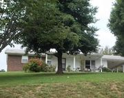289 Old Cave Springs Rd Tazewell TN, 37879
