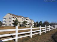 Cambridge Faire Apartment Homes Apartments Fairburn GA, 30213