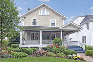 612 South Garfield Street Hinsdale IL, 60521