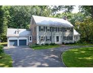 151 Cliff Road Wellesley MA, 02481