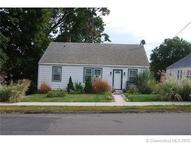 18 Magnolia Ave West Haven CT, 06516