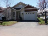 1679 Maple Rd # D Amherst NY, 14221