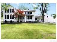 51 Schoelles Rd Amherst NY, 14228