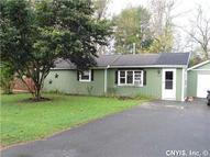 2259 County Route 12 Central Square NY, 13036