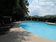 Trails of Signal Mountain Apartments Chattanooga TN, 37415