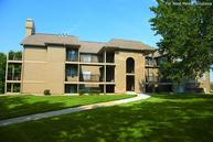 Millcreek Woods Apartments Olathe KS, 66061