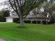 29 Oakwood Drive Prospect Heights IL, 60070