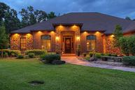 10137 Crown Ranch Blv Montgomery TX, 77316
