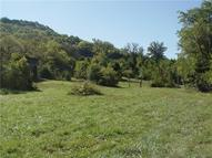 0 Tolbert Hollow Rd Bradyville TN, 37026