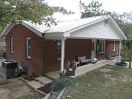 1176 Creecy Cut Collinwood TN, 38450