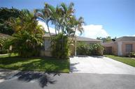 9858 Sw 222nd Ter Miami FL, 33190