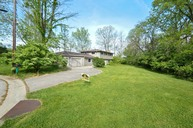 106 Thomson Ct Oxford OH, 45056