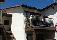 3550 Sunset Ln Unit 13 San Diego CA, 92173