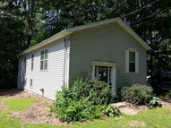 21 Browns Brook Rd Webster MA, 01570