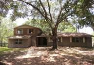 16748 Whirley Rd Lutz FL, 33558