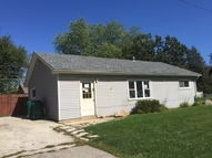 1310 North Poplar Ave Round Lake IL, 60073