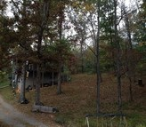 220 Eastwood Dr Sweetwater TN, 37874