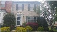 325 Althea Ct Null Bel Air MD, 21015