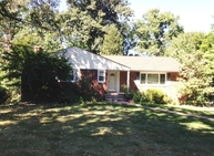 25 Bear Brook Ln Livingston NJ, 07039