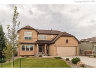 3612 Tail Wind Drive Colorado Springs CO, 80911
