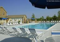 Woodspring Apartments Florence KY, 41042