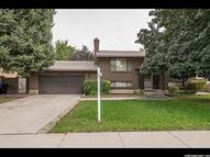 6901 S Lexington Dr W West Jordan UT, 84084
