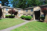 Ensign Apartments Olympia WA, 98506