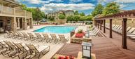 Colonial Grand at Legacy Park Apartments Charlotte NC, 28269