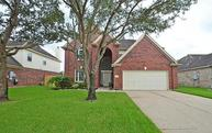 7410 Maple Run Drive Sugar Land TX, 77479