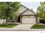 8744 South Cody Court Littleton CO, 80128