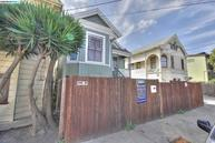 1471 32nd St Oakland CA, 94608