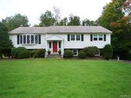25 Cragmere Road Suffern NY, 10901