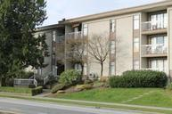 EVERGREEN APARTMENTS Surrey BC, V3R 4B4
