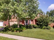 11914 Laurel Meadow Drive Tomball TX, 77377