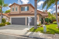 1585 Turquoise Drive Carlsbad CA, 92011