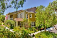 25 Sablewood Circle Ladera Ranch CA, 92694