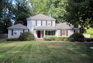 10 Lenape Ct Basking Ridge NJ, 07920