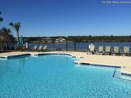 Retreat at Grande Lake Apartments Brunswick GA, 31525