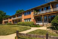 Campus Gardens Apartments Hyattsville MD, 20783