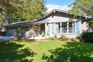 11646 N Annette Ave Mequon WI, 53092
