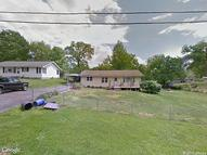 Address Not Disclosed Cottage Hills IL, 62018
