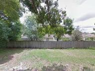 Address Not Disclosed Tampa FL, 33624