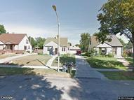 Address Not Disclosed West Allis WI, 53227