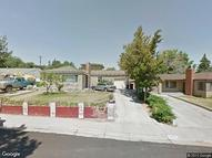 Address Not Disclosed Reno NV, 89503